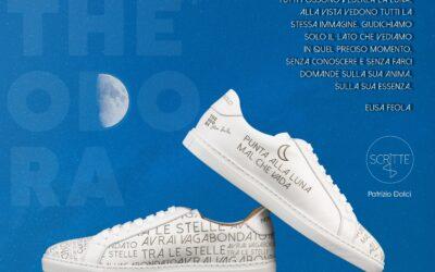 Il dito, la luna e le stelle